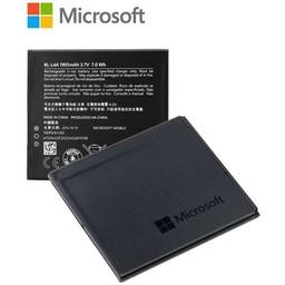 Microsoft / Nokia BL-L4A Originele Batterij