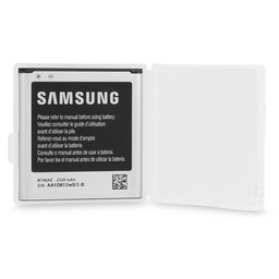 Samsung Galaxy S4 Zoom Batterij / Accu EB-B740AE