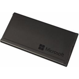 Microsoft / Nokia BV-T5C Originele Batterij / Accu