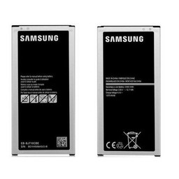Samsung Galaxy J7 (2016) Originele Batterij