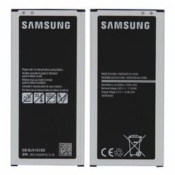Samsung Galaxy J5 (2016) Originele Batterij