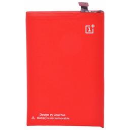 OnePlus 2 BLP597 Originele Batterij