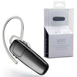 Plantronics M90 Originele Bluetooth Headset