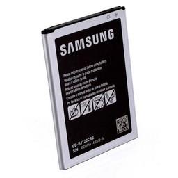 Samsung Galaxy J1 (2016) Originele Accu