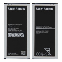 Samsung Galaxy J5 (2016) Originele Batterij - Accu