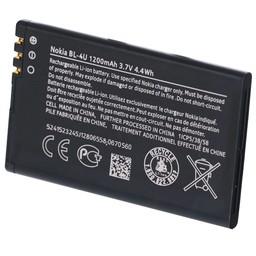 Nokia BL-4U Originele Batterij