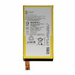 Sony Xperia Z3 Mini / Compact Originele Batterij - Accu