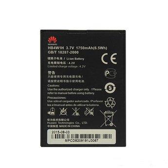 Huawei HB4W1H Originele Batterij
