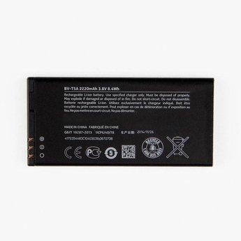 Nokia BV-T5A Originele Batterij - Accu