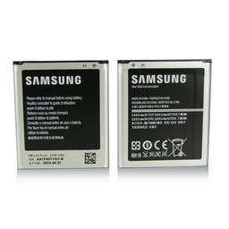 Samsung Galaxy Core 4G LTE / Premier EB-L1L7LLU Originele Batterij