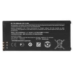 Microsoft / Nokia BV-T3G Lumia 650 Originele Accu