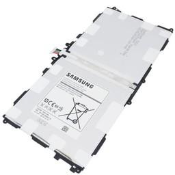 Samsung Galaxy Tab Pro SM-T520  (10.1 inch) T8220E Originele Batterij / Accu