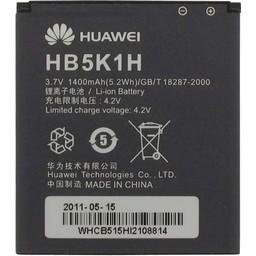 Huawei HB5K1H Originele Ascend 2 M865 Batterij / Accu
