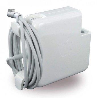 Apple 60W Originele MagSafe Lichtnet Power Adapter