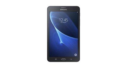 Galaxy Tab A 7.0 inch (2016)
