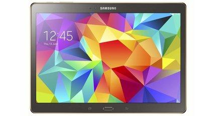 Galaxy Tab S 10.5 inch