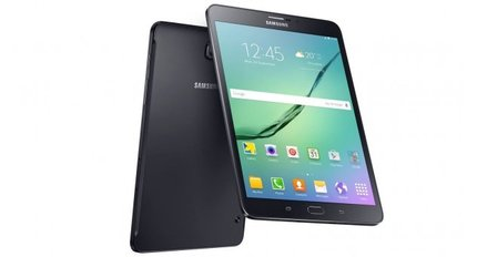 Galaxy Tab S2 9.7 inch