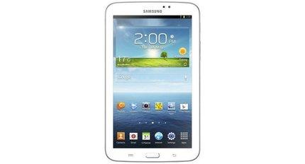Galaxy Tab 3 7.0 inch