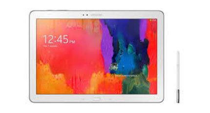 Galaxy Tab Note / Pro 12.2 inch