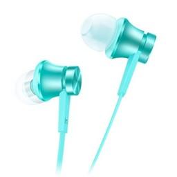 Xiaomi Mi In-Ear Headset - Oordopjes Blauw