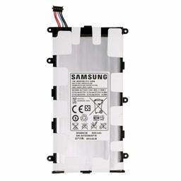 Samsung Galaxy Tab 2  (7.0 inch) SP4960C3B Originele Accu