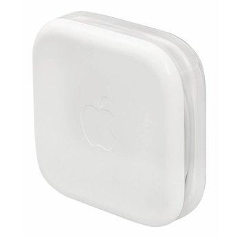 Apple Originele EarPods oordopjes met afstandsbediening en microfoon
