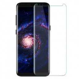 Diva Samsung Galaxy S8 Plus Screenprotector