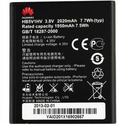 Huawei HB5V1HV Originele Batterij / Accu