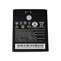 HTC Desire 526 BOPL4100 Originele Batterij / Accu