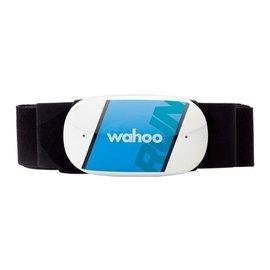 Wahoo Fitness Wahoo TICKR RUN