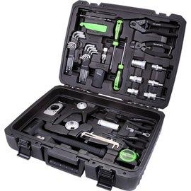 Birzman Tool box luxe