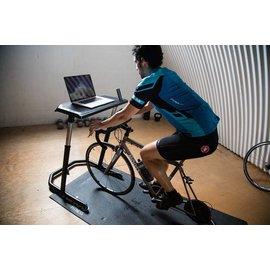 Wahoo Fitness Wahoo Fitness Bike Desk