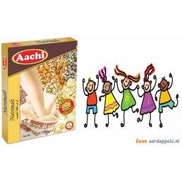 Aachi Masala Nutrimalt, 200 gr