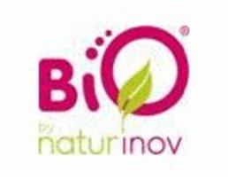 Bio Natur'Inov