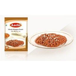 Aachi Masala Chamba Idiyappam Powder, 1 kg