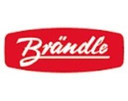 Brändle