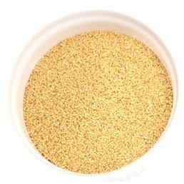 Chakra Italian Millet (Gierst) Thinai, 500 gr