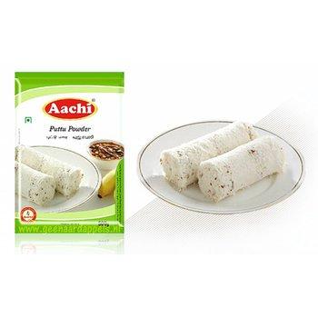 Aachi Masala Puttu Powder, 1 kg