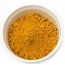 Chakra Turmeric Powder (kurkuma poeder), 100 gr