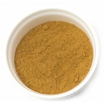 Aachi Masala Ginger & Garlic Paste, 300 gr