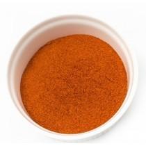 Chakra Chilli Powder,100 gr