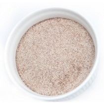 Aashirvaad Atta Flour, 1 kg