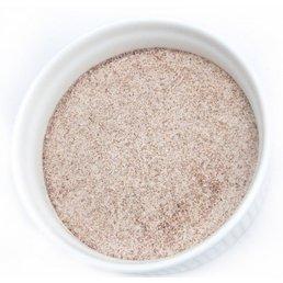 Chakra Ragi Flour, 1 kg