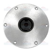 "Springfield Marine Plug In Basis 2-3 / 8 ""(6 cm)"