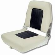 Springfield Allpa Coach klap bootstoel