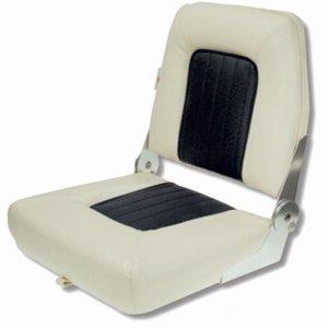 Springfield Allpa Coach folding boat seat