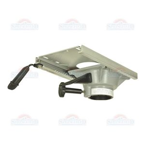 "Springfield Trac-Lock™ Slide & Swivel Locking 2-3/8"""