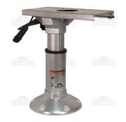 Springfield Adjustable Mainstay Pedestal, Gas powered