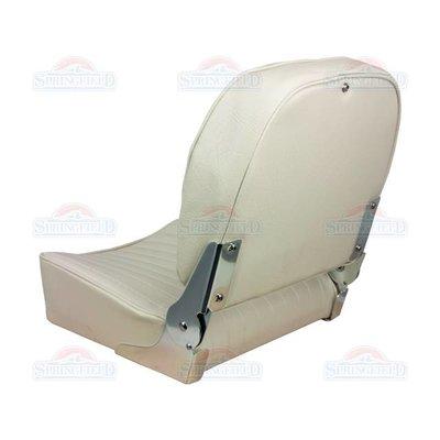 Springfield Coach Corfu Folding boat seat