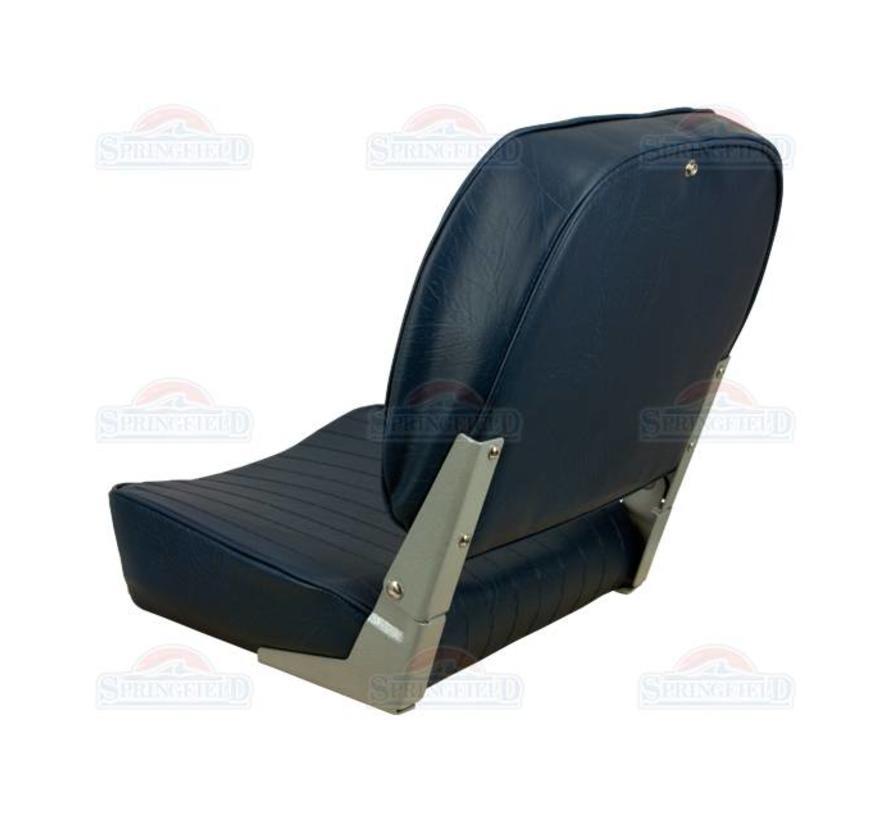 Coach Corfu Folding boat seat